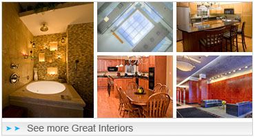 GreatInteriorsBanner