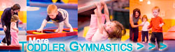ToddlerGymnastics